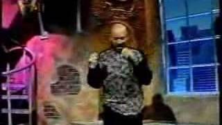 Oscar de leon LLoraras Salsa Mix con Aliva Rap