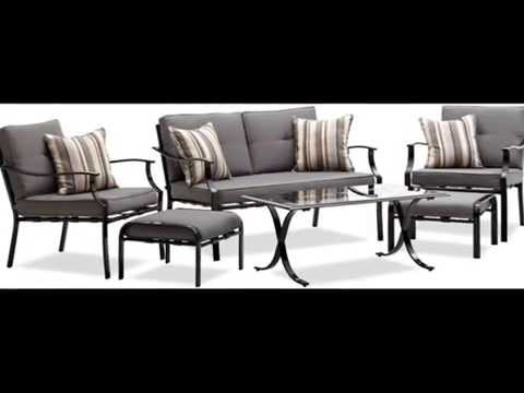 strathwood-basics-6-piece-all-weather-furniture-set