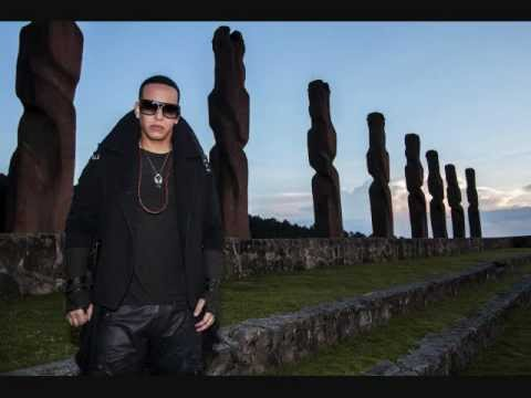 Daddy Yankee LIMBO (Original) mp3 + audio