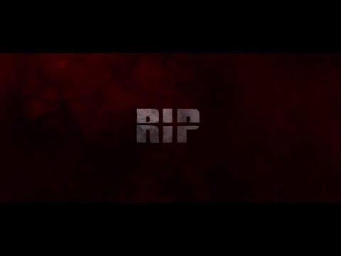 R.I.P (Lyrics Video) - SINGGA | Mofusion | Latest Punjabi Songs | Mankirt Aulakh Music | GKL
