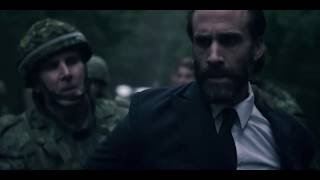 The Handmaid's Tale 3x11 - Fred Waterford got arrested