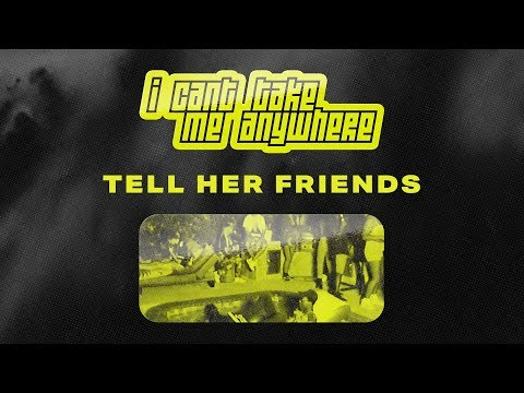 Skizzy Mars & Prelow - Tell Her Friends [Official Audio] Mp3