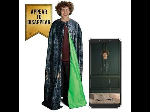 official-harry-potter-invisibility-cloak