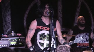 [hate5six] Prong - October 04, 2019