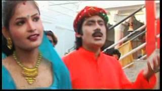 Baba Tohare Duara Pe [Full Song] Baba Sawan Mein Banle Nachaniya