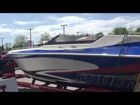 Boat engine sound free