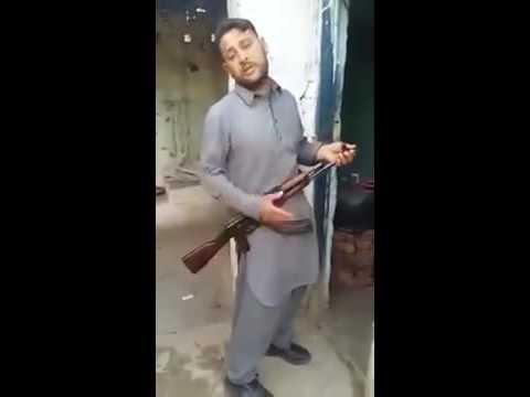 Paki pathan babeplz translate anyone know pashto 5