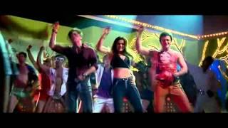 Индия//Болливуд//Шахрукх Кхан!!!.SRK
