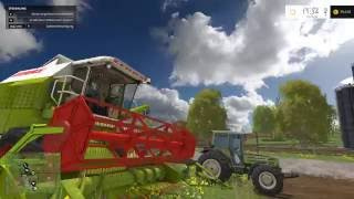 "[""LS15"", ""Farming Simulator"", ""Modvorstellung"", ""claas"", ""dominator"", ""88s"", ""german"", ""hd"", ""lets"", ""play"", ""preview"", ""mod"", ""LS"", ""Landwirtschaft"", ""Simulator""]"