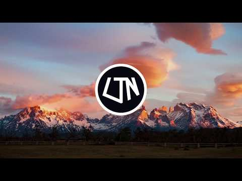 Duke Dumont - Inhale