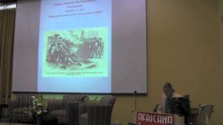 Session 3 The Black Freedom Struggle-History and Memory