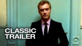 Alfie (2004) Official Trailer #1 - Jude Law Movie HD