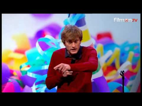 Mock the Week Series 14 Episode 3 - James Acaster, Ed Byrne, Gary Delaney, Sara Pascoe