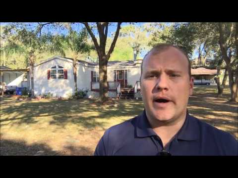 Mobile Homes Tampa Thinking Of Buying Mobile Home In The Tampa Bay Area Pros And Cons