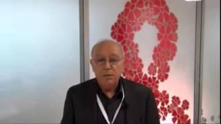 Observatoire Éthique, droits humains et VIH en Tunisie