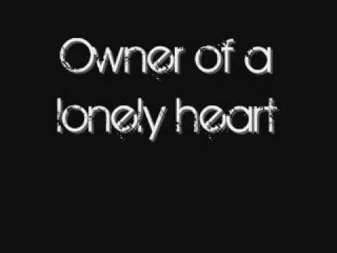 yes-owner-of-a-lonely-heart-lyrics-xeorty