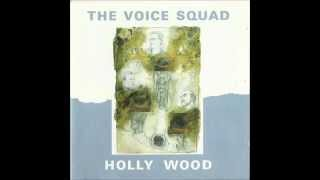 The Voice Squad: Down in Yon Forest