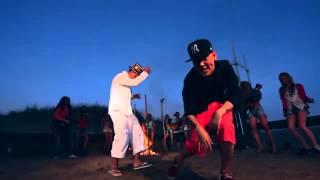 Tu Papa - Playa (Dj Shishi Mix!, Vdj Tero)