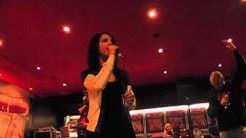 "Claudio & Kern feat. Ornella De Santis ""Wundervoll"" Live im Forum Kino"" Pre-Release"""