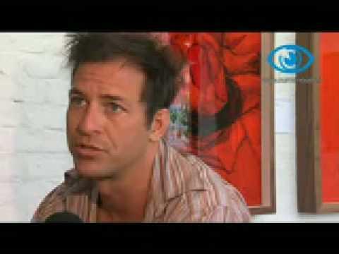 Interview H.Craig Hanna par Laurence Esnol