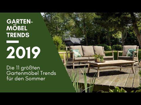 Gartenmobel Online Kaufen Garten Und Freizeit