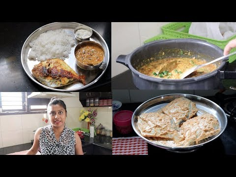 Sunday Indian Lunch Routine 2017 In Hindi|| Bengali Special Lunch