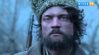 """Топ-5 интересных фактов о сериале """"Тихий Дон"""""""
