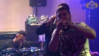 Descarca TZANCA URAGANU - Cum sa nu beau 2 zile Live 2019 (Club Tranquila)