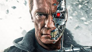 Terminator 6 Trailer, Matrix 4, Game of Thrones Season 8 Petition - News Access