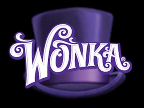 Ideas Para Una Fiesta Magica De Willy Wonka Para Tus Peques