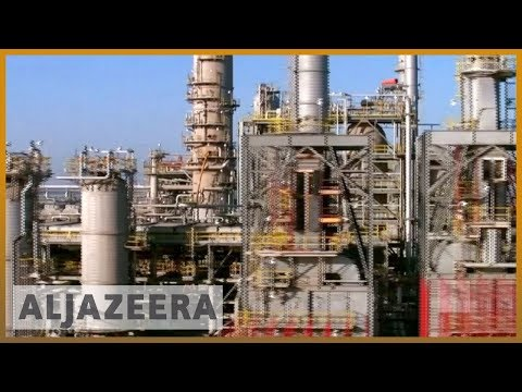 🌍Price of oil: OPEC nations meet in Vienna | Al Jazeera English