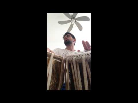 Tabla Cover: How Deep Is Your Love