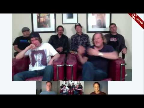 Mike Elgan's Flying Circle: The Bones Brigade!
