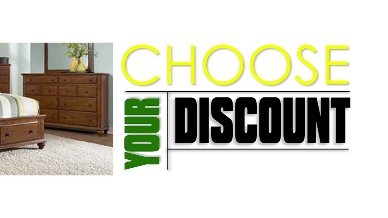 Choose Your Discount Sale At Barneyu0027s Furniture