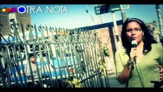 OTRA NOTA++