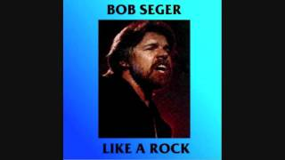 Watch Bob Seger Old Time Rock  Roll video