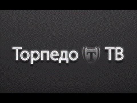 Интервью с директором ФК Торпедо Миасс Денисом Хитриным. 26.09.15