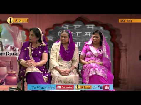 Virse De Varis | Textile & Rangoli Artists Special
