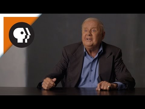 Dick Van Patten : An In Memoriam Tribute