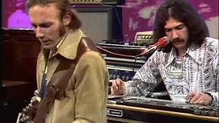 Manassas (feat. Stephen Stills) - (1972)