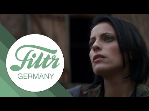 Silbermond - B 96 (Offizielles Musikvideo) [2016]