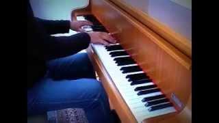 Johannes Brahms: Intermezzo E-Dur Op.116 Nr.6