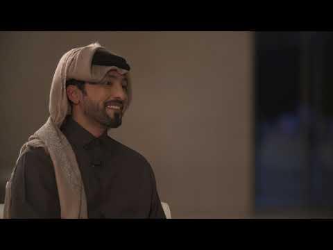 "Report ""DCCIW"" تقرير مع مقدمة الحفل والضيوف - الدوحة عاصمة الثقافة في العالم الاسلامي"