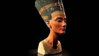 Nefertiti'nin Yolculuğu - National Geographic Türkçe Belgesel İzle