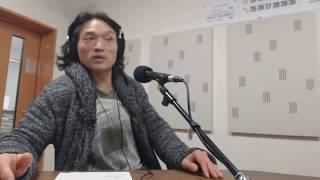 ドクター林の健康げらげらクリニック 2018/1/7 AKIRAさん