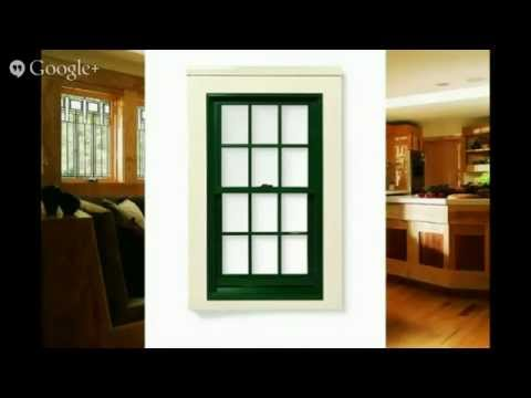 San Jose Windows Replacement Company  - Best Wood and Vinyl Windows And Doors Replacement In The ...