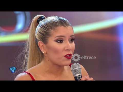 Laura Fernández se defendió ante la acusación de Rocío Robles de ser maltratadora