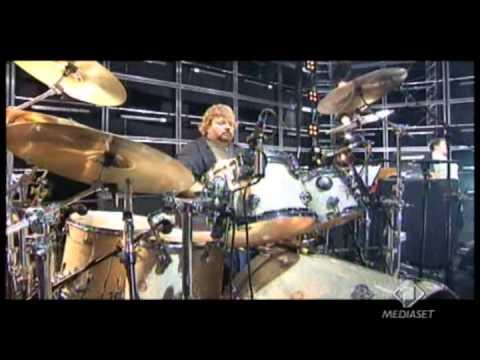 Vasco Rossi Concerto Catanzaro Live 2004 Ultra Quality RIP by GatO