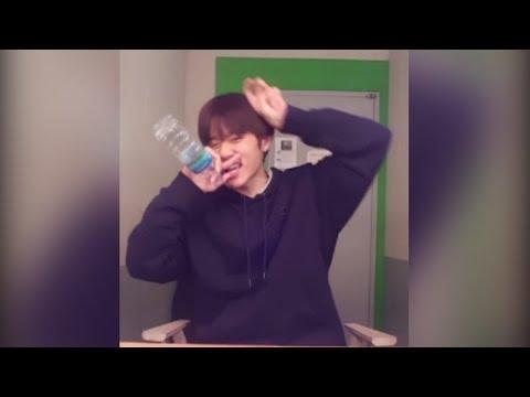 [Practice Video] 선우(Sunwoo) _ hardcore (랩 연습영상)