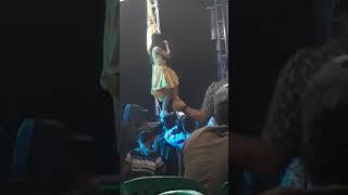 Esem lan guyumu putri mega new AHD live in randualas